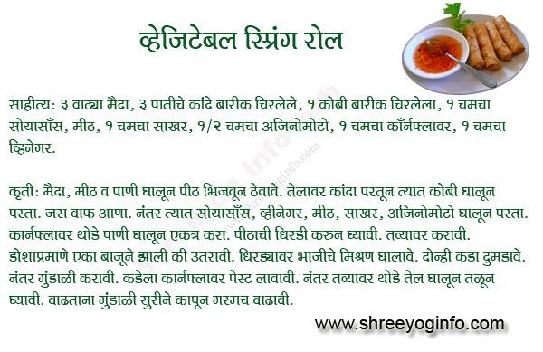 Marathi pak kruti pakkalamaharashtrian recipes marathi marathi pak kruti pakkalamaharashtrian recipes marathi maharashtra recipes sweets roti rice recipes snacks recipes cold drinks chutney pickle forumfinder Images