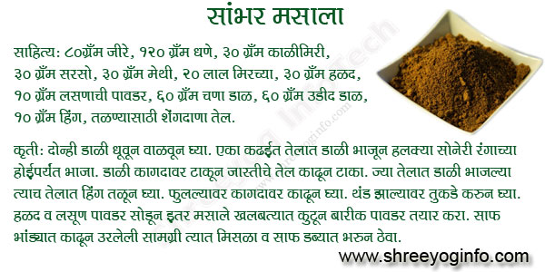 Marathi pak kruti pakkalamaharashtrian recipes marathi maharashtra marathi pak kruti pakkalamaharashtrian recipes marathi maharashtra recipes sweets roti rice recipes snacks recipes cold drinks chutney pickle forumfinder Image collections