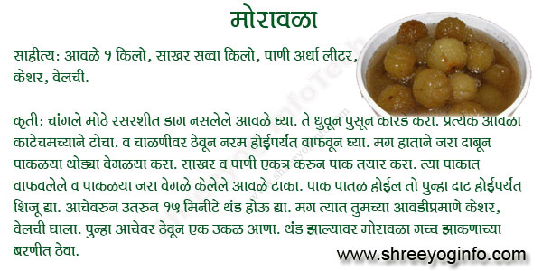 Marathi pak kruti pakkalamaharashtrian recipes marathi maharashtra marathi pak kruti pakkalamaharashtrian recipes marathi maharashtra recipes sweets roti rice recipes snacks recipes cold drinks chutney pickle forumfinder Image collections