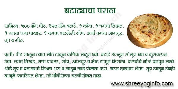 Cakes recipes cake recipes marathi language pictures of cake recipes marathi language forumfinder Gallery